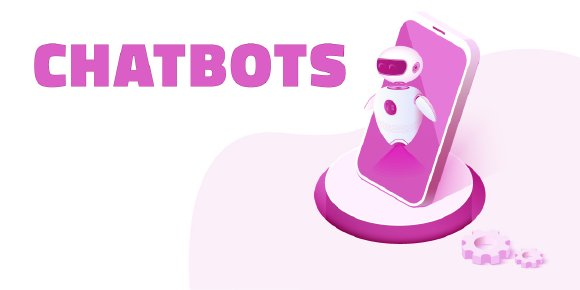 Sybit und Chatbots