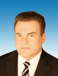Stephan Weiland wird Geschäft von Day Software im deutschsprachigen Markt ausbauen.