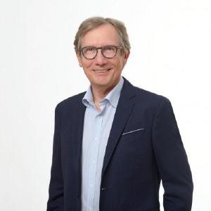 KIMW-Aufsichtsratsvorsitzende Matthias Poschmann
