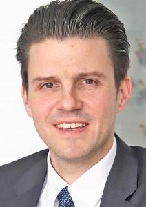 Matthias Pieringer