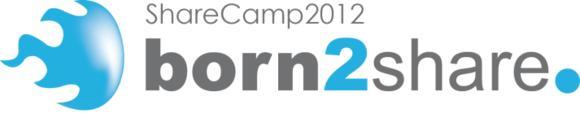 ShareCamp 2012 - größte deutsche Community-Veranstaltung rund um das Thema SharePoint