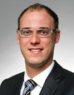 Mario Schmidtgen