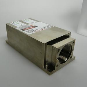 d55a16 2.94 µm DPSS Laser Module