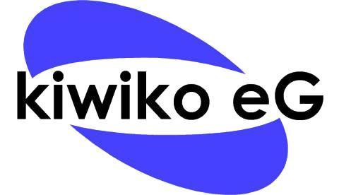 DATARECOVERY® als Datenretter bei der kiwiko eG.