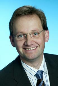 Markus Mann