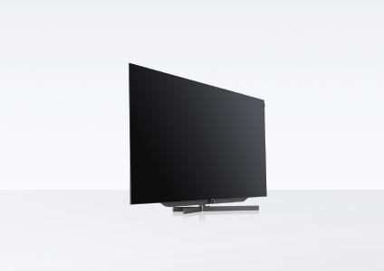 loewe bild 7 atemberaubend anders loewe technologies. Black Bedroom Furniture Sets. Home Design Ideas