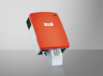 SMA erhält als weltweit erster Hersteller UL-Zertifikat für transformatorlosen Wechselrichter