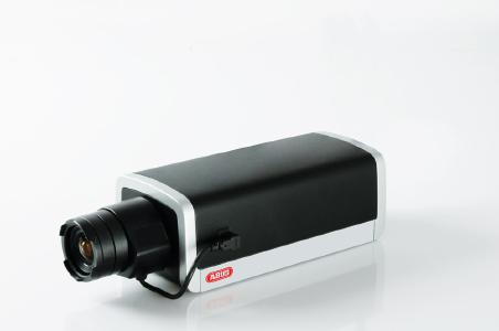 ABUS network camera TVIP52501