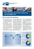 [PDF] Wirtschaftslagebericht Jahresbeginn 2019