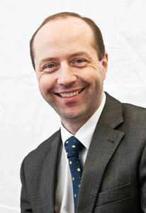 """""""Komplettanbieter, die """"alles aus einer Hand"""" bieten können, sind verstärkt gefragt."""" Johannes Maier, geschäftsführender Gesellschafter der Andreas Maier GmbH & Co. KG (AMF)."""