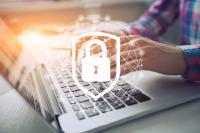 Neues Schweizer Datenschutzgesetz am Ziel!