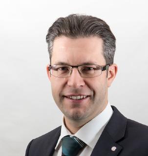 Daniel Walch