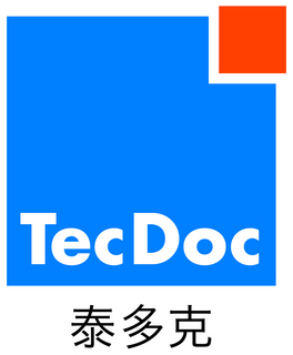 TecDoc auf dem China Aftermarket Forum