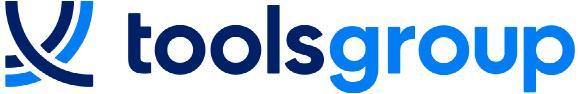 ToolsGroup ist ein globaler Software-Anbieter für service-orientierte Supply-Chain-Planung und Nachfrageanalyse