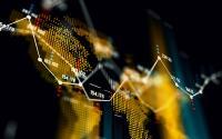 Neuregelung zur Clearingpflicht mit SAP einfach umsetzen