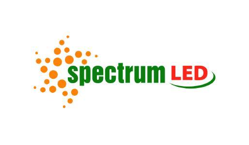Spectrum-LED Hersteller LED Röhren 150cm 1500mm