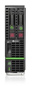 Verizon, Vodafone und MTS kaufen gemeinsam HP-Standard-Server