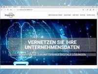 Eine Datenanalyseplattform für alle Digitalisierungsaufgaben