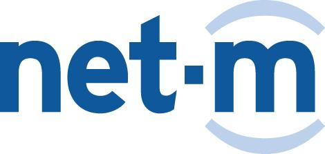 net-m_logo.jpg