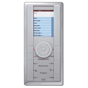 Neues Funksystem von Merten nutzt Z-Wave-Standard - Zensys Inc ...