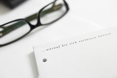 ...worauf Sie sich verlassen können_Beckmann & Partner CONSULT.jpg
