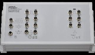 TPGS-6608XT