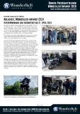 [PDF] Pressemitteilung: Anlasser: Wunderlich Anfahrt 2019