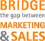 Logo Marketing and Sales BM 2015