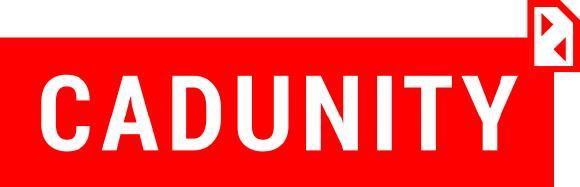 CADUNITY, der Marktplatz für den Austausch von ECAD-Artikelstammdaten