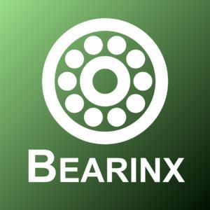 BEARINX ist ein am Markt etabliertes Programm zur Wälzlagerberechnung. Mit speziellen Online-Versionen bietet Schaeffler vielen Zielgruppen die Chance, die herausragenden Möglichkeiten von BEARINX selbst zu nutzen / Bilder: Schaeffler