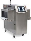 New NextGuard C500 X-ray System Accommodates Wider, Taller Packages
