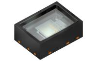 Osram enters the 3D sensing market with two new VCSELs