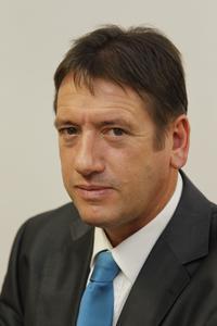 Johann Wiesböck, Chefredakteur Elektronikpraxis