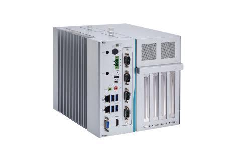 IPC964-512-FL front