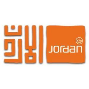 Visitjordan.com, ITB, IMEX und zwei Messestände wie Magneten