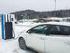 Delta 150kW DC Ultra-Fast EV Chargers Operate Under Harsh Climate Conditions In Norway