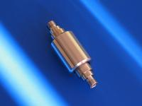 High-power SMA Coupler