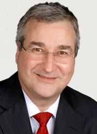 Martin Träger, Sales Director, MTI Technology GmbH
