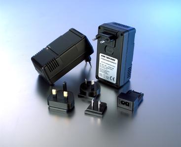 Li-Nanophosphate Batteries