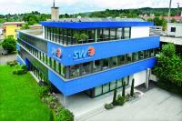  Die Stadtwerke Emmendingen GmbH nutzt für ihre Abrechnung und Verwaltung künftig die ERP Software Suite kVASy® aus dem Hause SIV.AG. (Foto: Stadtwerke Emmendingen GmbH)