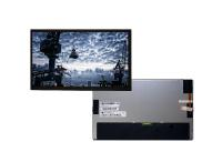 Distec presents Tianma's TFT display TM116VDSP01-00 for indoor and outdoor use / Copyright: Tianma