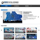 Videoportal Bremen als regionale Business-Alternative