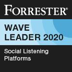 Social Listening Platforms