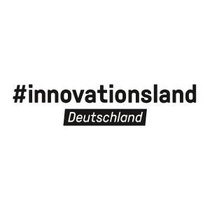 #innovationsland