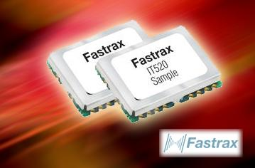 IT-520 from Fastrax