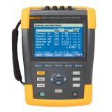 "Fluke ernennt Microlease zum ""Authorized Value-Added Reseller"""