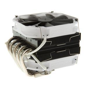 PHANTEKS PH TC14CS CPU Kühler schwarz