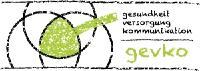 gevko Logo