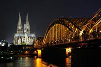 5. September 11 Uhr 11: Start der Koeln-Domains und Cologne-Domains