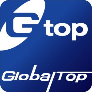 GlobalTop - Top in GNSS